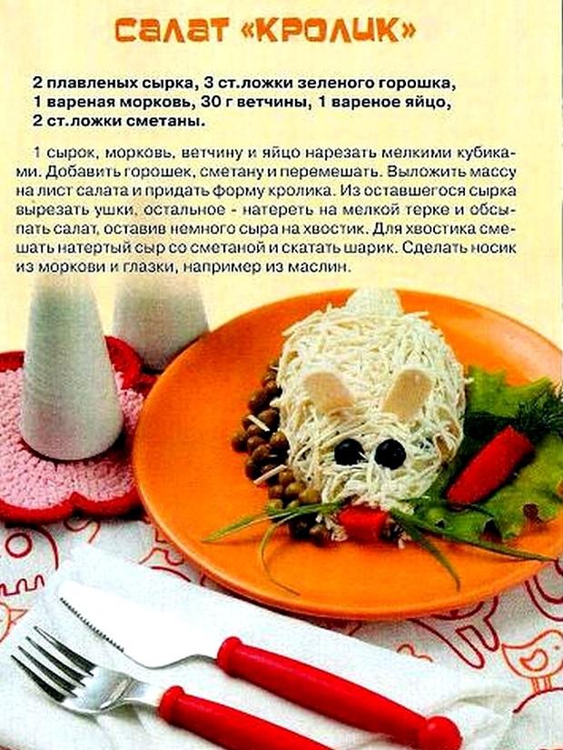 Блюдо на сковороде из свинины