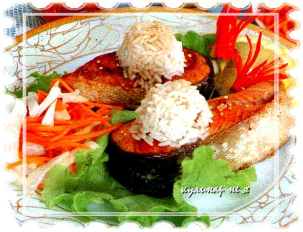 Рецепты диетических блюд овсянка