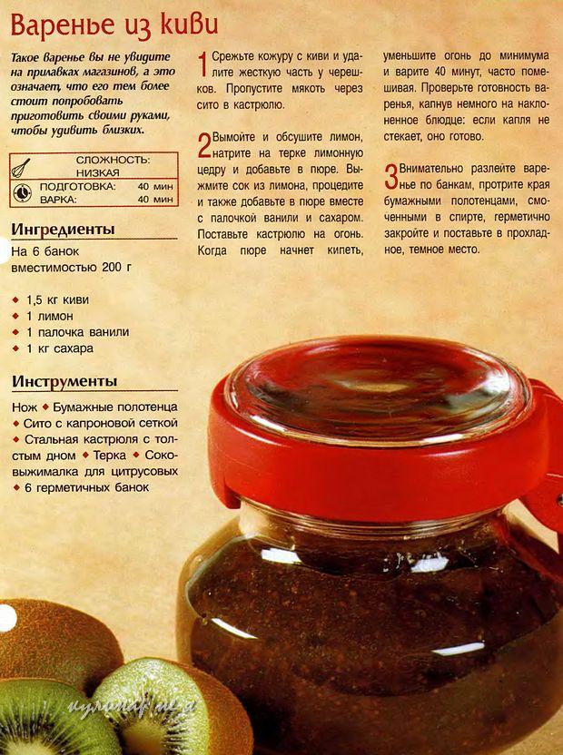 Мятное варенье рецепт с фото пошагово