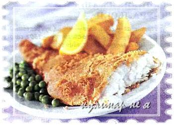 рецепты экономных блюд