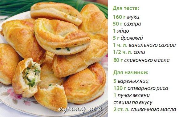 Как приготовить мясо курица с картошкой в духовке
