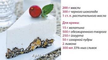 Прага торт рецепт от юлии высоцкой