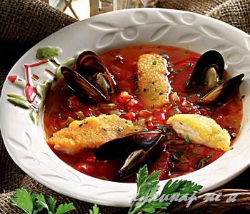 кулинарные рецепты с фото