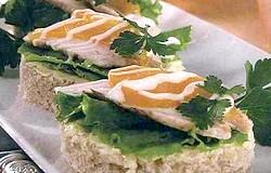бутерброды с фото